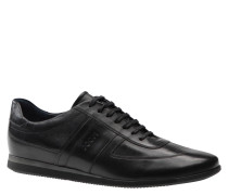 "Business-Sneaker ""Hernas"", Leder"