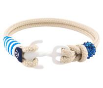 Armband CNB708317