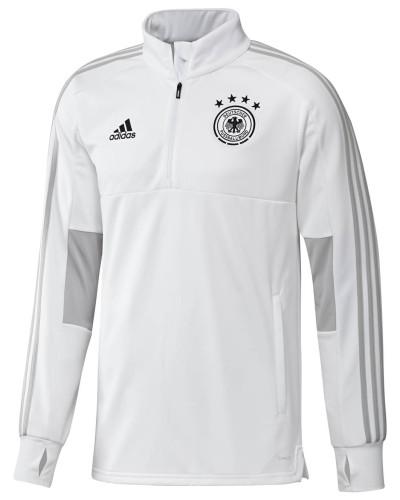DFB Trainingsshirt, Emblem