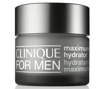 Maximum Hydrator Gesichtspflege 50 ml