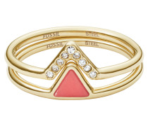 Ring JF02920710