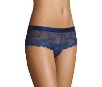 "Panty ""Everyday Lace"", florale Spitze"