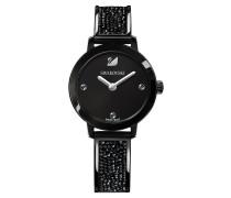 Uhr Cosmic Rock, 5376071, Jet