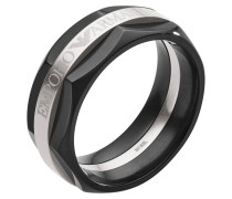 Ring EGS2401001 EGS2401001