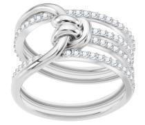 Ring Lifelong, 5392183, Crystal
