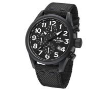 Volante Armbanduhr VS44 Chronograph