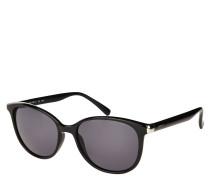 """Sonnenbrille """"ET 39020"""", Retro-Stil"""