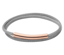 Armband SKJ1051998