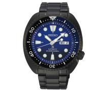"Herrenuhr ""Prospex SEA Save the Ocean"" SRPD11K1"