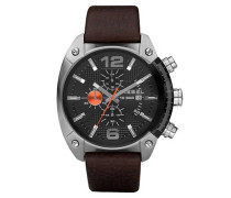 Herrenuhr Chronograph Overflow DZ4204