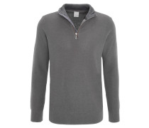 Pullover, Troyer, Woll-Anteil