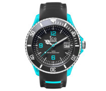 ICE sporty - grey & scuba blue - big big SR.3H.GSB.BB.S.15