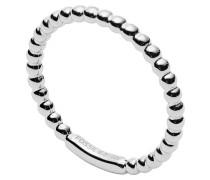 Ring JFS00451040