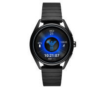 Smartwatch Herrenuhr ART5017