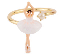 Ring, Mini-Ballerina, AFMDD601/1