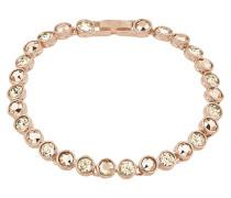 Armband mit Swarovski-Kristallen 9249824