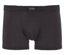 Pants, kariert, elastisch