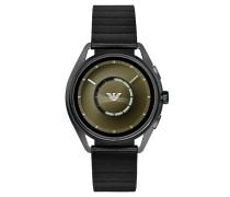 Touchscreen Smartwatch Herrenuhr ART5009
