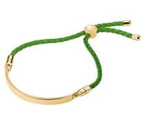 Zugarmband MKC104391710
