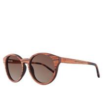 Sonnenbrille Leopold Rosewood SUNWLEO1398