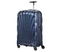 COSMOLITE Spinner Trolley, 69 cm