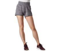 Shorts, schnelltrocknend, Feuchtigkeitstransport