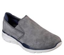 "Sneaker ""Equalitzer 3.0 Substic"""