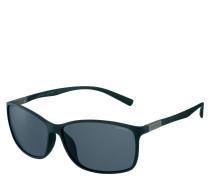 """Sonnenbrille """"ET17894"""",  matt"""