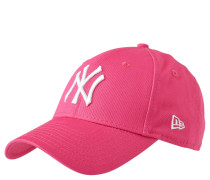 Cap New York Yankees, 9Forty Fashion Essential, verstellbar
