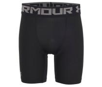 Shorts, Kompression, thermoregulierend, atmungsaktiv