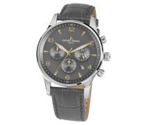 Herrenuhr 1-1654ZI Chronograph