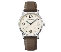 Urban Metropolitan Armbanduhr 11741118