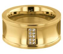 Ring 2780036C