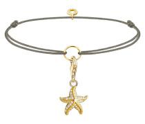 Charm-Armband Little Secret mit Anhänger SET0483-379-24
