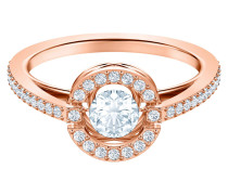 "Ring ""Sparkling"" 5482705"