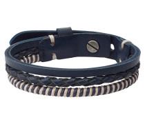 """Armband, """"Vintage Casual"""", Leder, , JA6807040"""