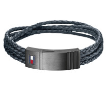 """Casual Core"" Armband 2701007"