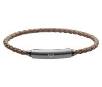 Armband EGS2468060