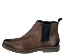 "Chelsea Boots ""Vando"", Nappaleder"