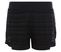 Shorts, 2-in-1, schnelltrocknend