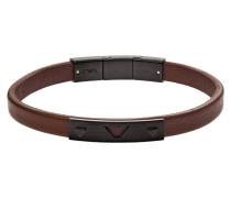 Armband, EGS2413001