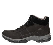 """Boots """"Impact PL 13"""", Ziernähte"""
