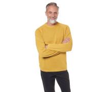 Pullover, Feinstrick, Baumwolle