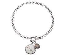 Armband EG3357040