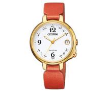 """Smartwatch Damenuhr """"Bluetooth"""" EE4012-10A"""