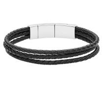 Armband JF02682040
