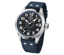 Volante Armbanduhr VS31