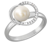 Ring 2023385, Sterling  925