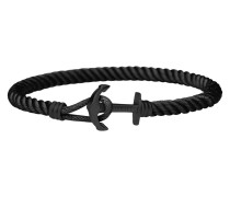 Ankerarmband PHREP Lite IP  Nylon  16 cm PH-PHL-N-B-B-XS