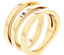 """Ring """"Classic Signature"""" 2701100C"""